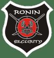 Ronin Securyty - Ryszard Tetelewski-Biuro detektywistyczne działające przede wszystkim na terenie Wrocławia i okolic